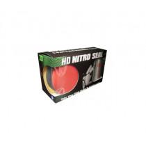 3D Nitro Seal Kit Набор нанокерамического покрытия 920K