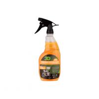 3D Orange Citrus Degreaser Очиститель для интерьера и экстерьера 0,71 л 109OZ24