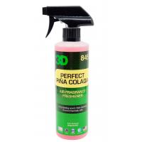 3D Освежитель воздуха «Пина-колада» PERFECT PINA COLADA 0,47л