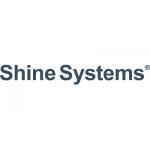 Бренд Shine Systems
