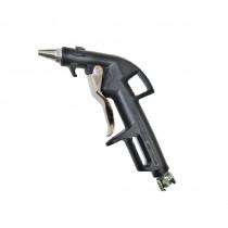 Обдувочный пистолет с клапаном плавной регулировки воздушного потока PA /4N