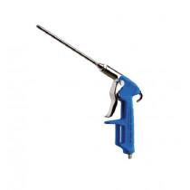 Обдувочный пистолет с клапаном плавной регулировки воздушного потока PA/6 LL