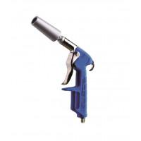 Обдувочный пистолет с клапаном плавной регулировки воздушного потока Вентури PA /6CV
