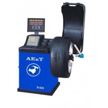 В-829 AE&T для колес легковых автомобилей