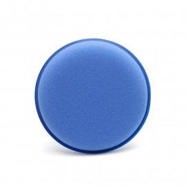 Аппликатор для нанесения составов D 10 cm blue Universal Pad ArcticLime