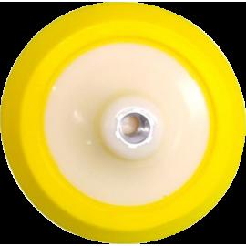 Подложка-держатель полировальных кругов 125мм М14 North Wolf