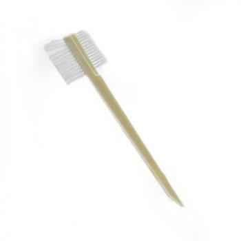 Щетка для чистки оконных щелей Window crack cleaning brush ArcticLime