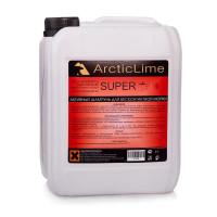 Активный шампунь для бесконтактной мойки Super 5 кг ArcticLime