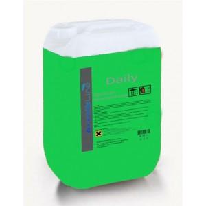 Средство для бесконтактной мойки Daily 20 кг Arctik Line