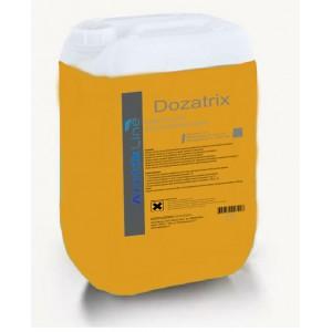 Средство для бесконтактной мойки Dozatrix 20 кг Arctik Line