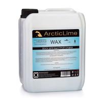 Жидкий воск Wax 5кг ArcticLime