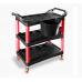 Тележка детейлера Tool Cart