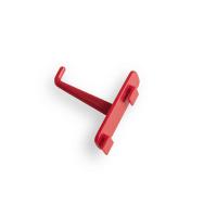 Крючок длинный настенный для панели инструментов Autech