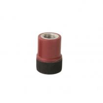 Подложка для полировальных кругов Ø 26 мм Autech