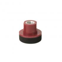 Подложка для полировальных кругов Ø 46 мм Autech