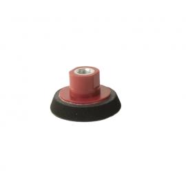 Подложка для полировальных кругов Ø 68 мм Autech
