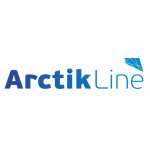 ArctikLine автохимия, автокосметика для детейлинга Mobyauto.ru