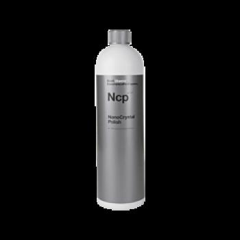 241001 NanoCrystal Polish 1л Консервант Koch Chemie