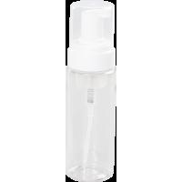 Бутылка с пенообразователем Foaming Bottle 150мл LeTech