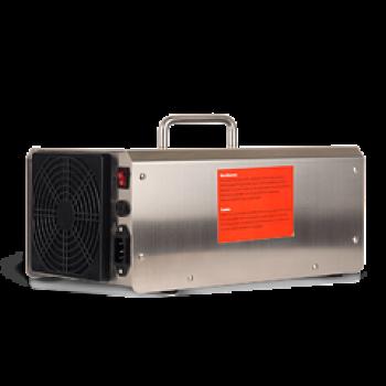 Озоновый генератор КС 3500 Koch Chemie