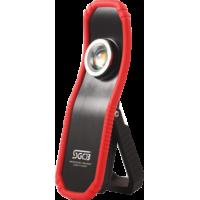 Инспекционный фонарь с магнитом - Inspection Light SGCB