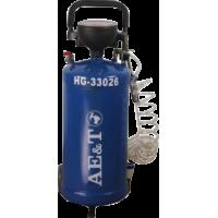 Пневматическая маслораздаточная установка HG-33026 Ae&T