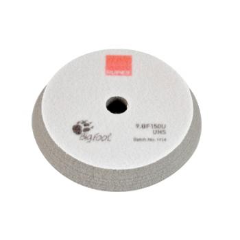 Полировальный диск серый UHS 130/150мм Rupes