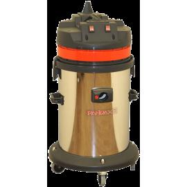 Пылеводосос с нержавеющим баком PANDA 429 GA XP INOX SOTECO