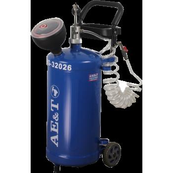 Ручная маслораздаточная установка HG-32026 Ae&T