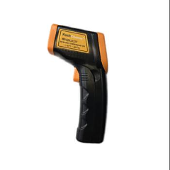 Термометр инфракрасный бесконтактный T-008
