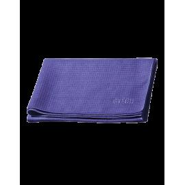 Полировочное полотенце из толстой микрофибры Terry fiber (baldwipe) 40х40см GYEON
