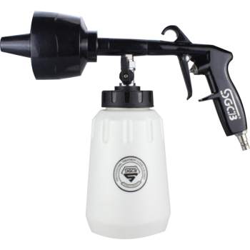 Tornado Foam Gun-Пневматический пенопистолет SGCB