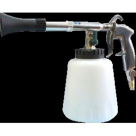 Торнадор для химчистки C020 с подшипником Tornado