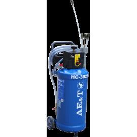 Установка для замены масла HC-3026 30л Ae&T