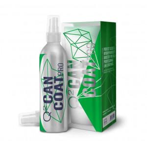 GYEON CanCoat Pro кварцевая защита ЛКП на 12 месяцев 200 ml