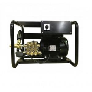 Аппарат высокого давления FX1914 By Pass на раме HAWK