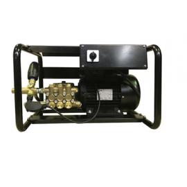 Аппарат высокого давления FX2015 By Pass на раме HAWK