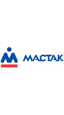 MACTAK