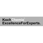 Koch Chemie купить