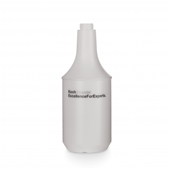 Бутылка для распрыскивателя 1л Koch Chemie