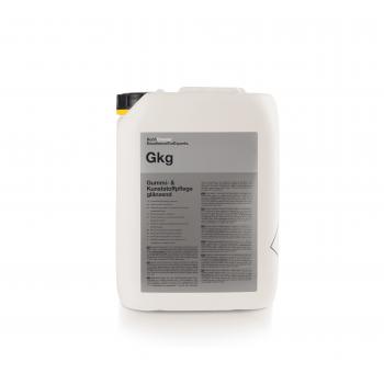 GUMMI & KUNSTSTOFFPFLEGE GLANZEND 10л Koch Chemie