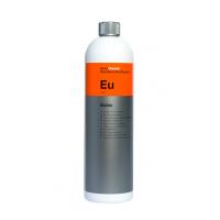 Очиститель от пятен EULEX 1л Koch Chemie