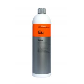 EULEX Профессиональный очиститель от пятен, наружного и внутреннего применения 1л Koch Chemie