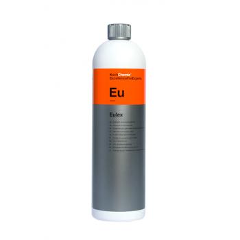 EULEX Профессиональный очиститель 1л Koch Chemie