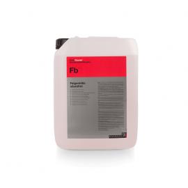 FELGENBLITZ бескислотный очиститель дисков 11кг Koch Chemie