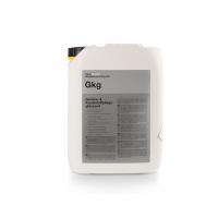 Чернитель освежитель резины GUMMI-KUNSTSTOFF 10л Koch Chemie