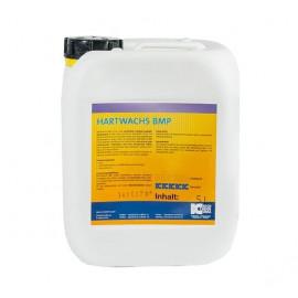 HARTWACHS BMP Восковый полимер 5л Koch Chemie