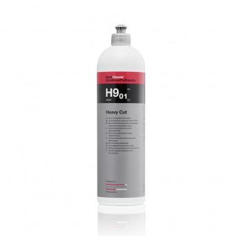 402001 Heavy Cut H9.01 Koch Chemie