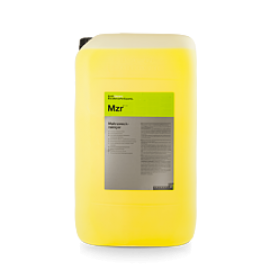 Моющее средство для чистки салона 35 л MEHRZWECKREINIGER Koch Chemie