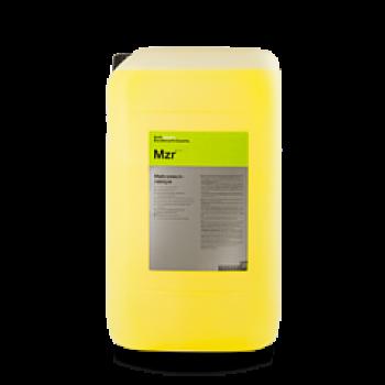 MEHRZWECKREINIGER 86035 35л Koch Chemie